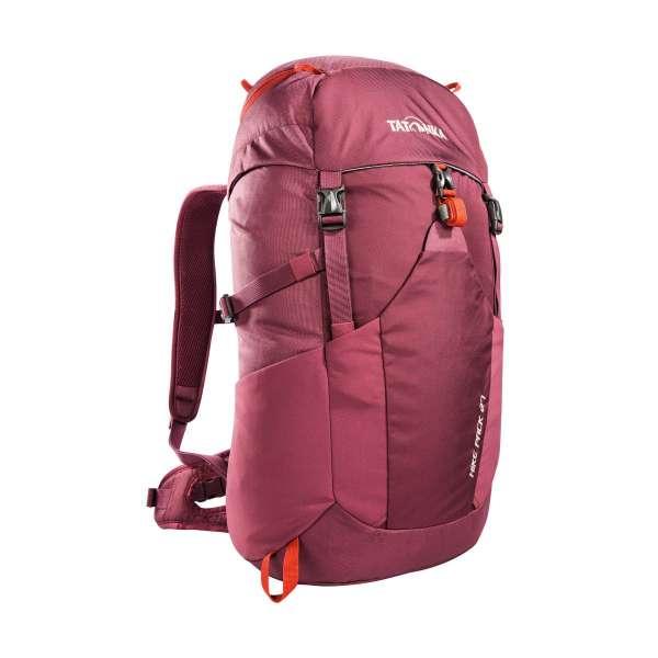 Tatonka Hike Pack 27