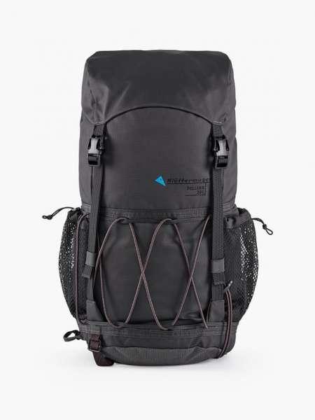 Klättermusen Delling Backpack 20 L