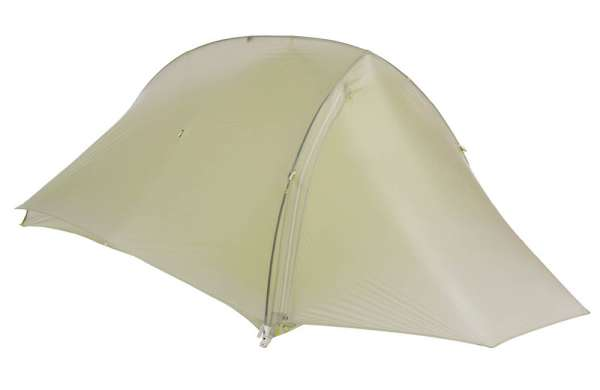 Big Agnes Fly Creek HV 2 Platinum