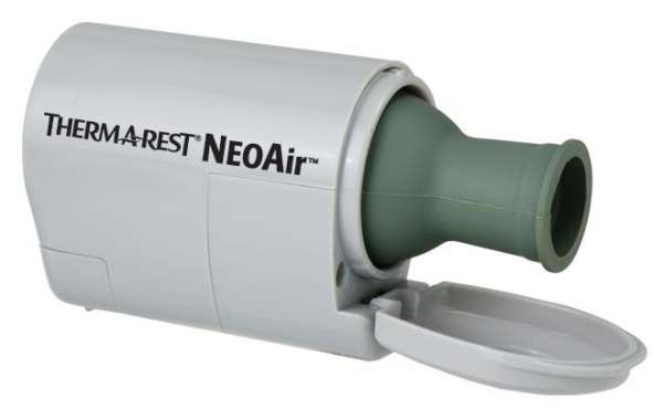 Therm-A-Rest NeoAir Mini Pumpe