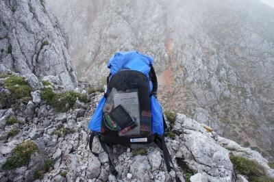 Trekking_ultraleicht_21