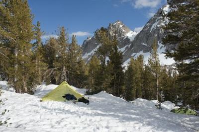 Trekking_ultraleicht_25