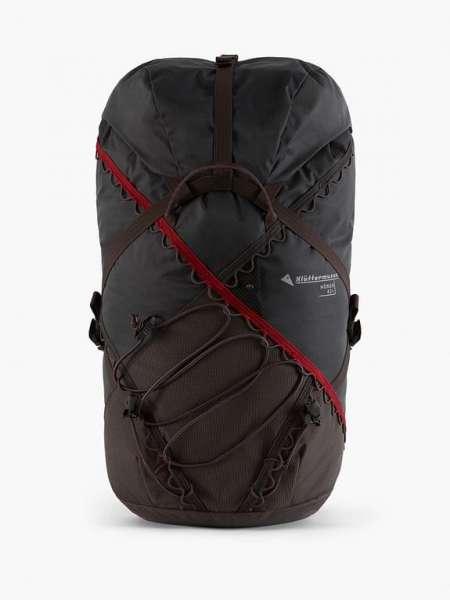 Klättermusen Höner Backpack 32 L