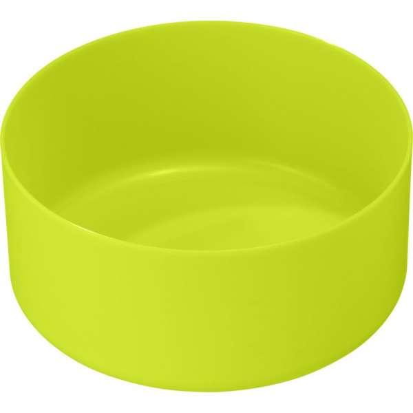 MSR Deepdish Bowl