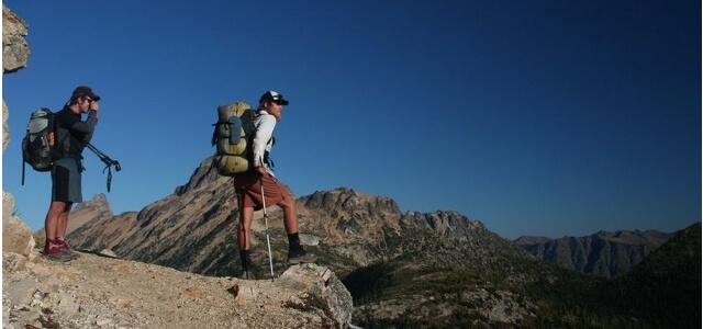 Trekking_ultraleicht-2
