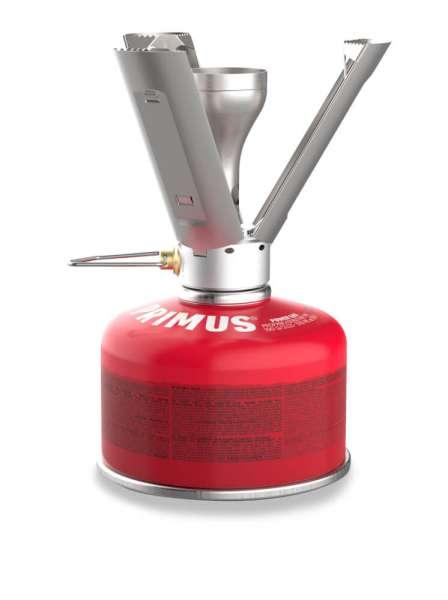 Primus Firestick TI Stove