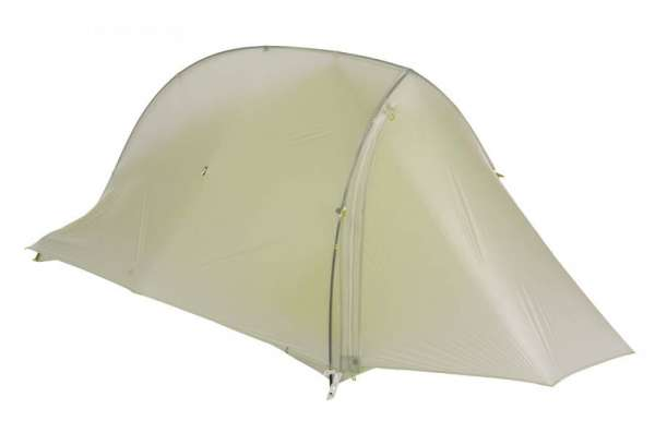 Big Agnes Fly Creek HV 1 Platinum