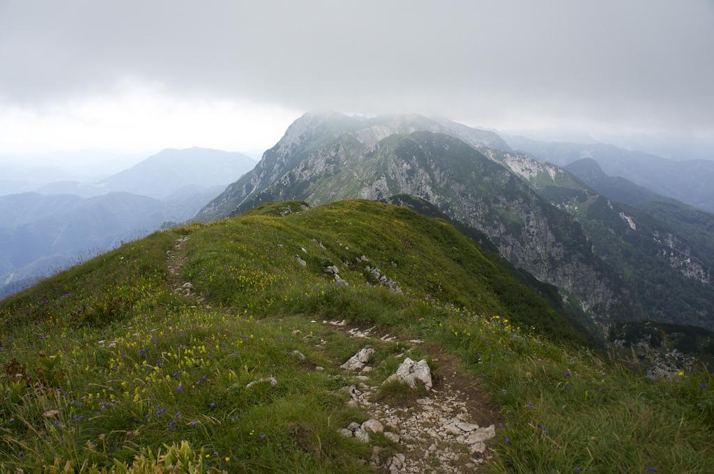 Trekking_ultraleicht9