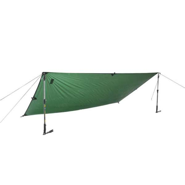 Terra Nova Competition Tarp