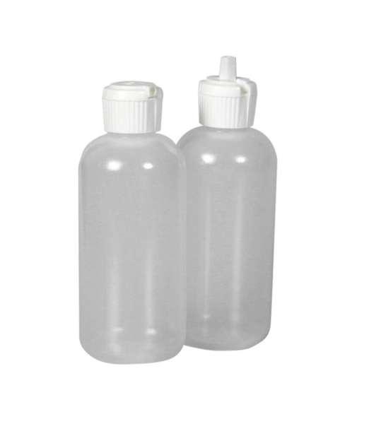 Relags Flaschen mit Klappausgießer 2er Set