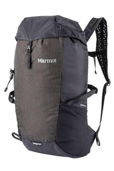 Marmot Kompressor 18 L Tagesrucksack