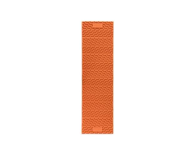 Nemo Switchback Insulated Schaumstoff-Matte Regular