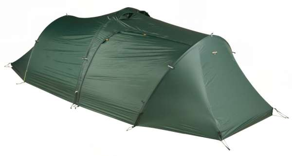 Lightwave t30 hyper xt Wilderness Green