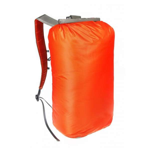 Granite Gear Slacker Packer Dry Sack