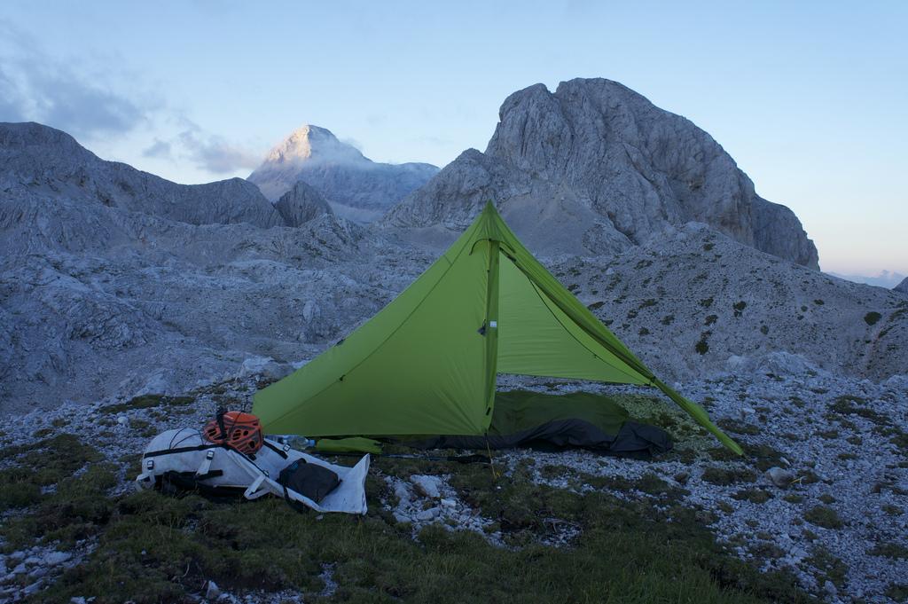 Trekking_ultraleicht3