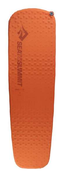 Sea To Summit Ultralight Self Inflating Mat Regular