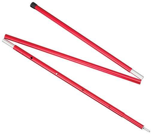 MSR Adjustable Tarp Pole 1.2 m