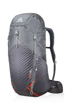 Gregory Optic 48 L