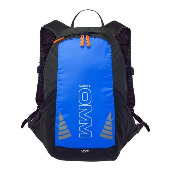 OMM Ultra 8 L Laufrucksack