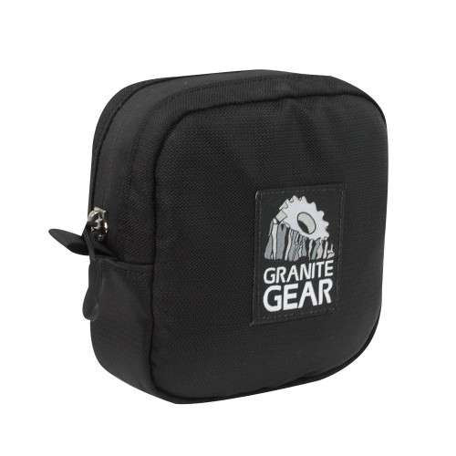 Granite Gear Hip Belt Pocket