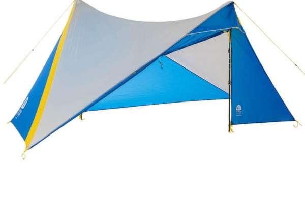 Sierra Designs High Route 2 Tarp
