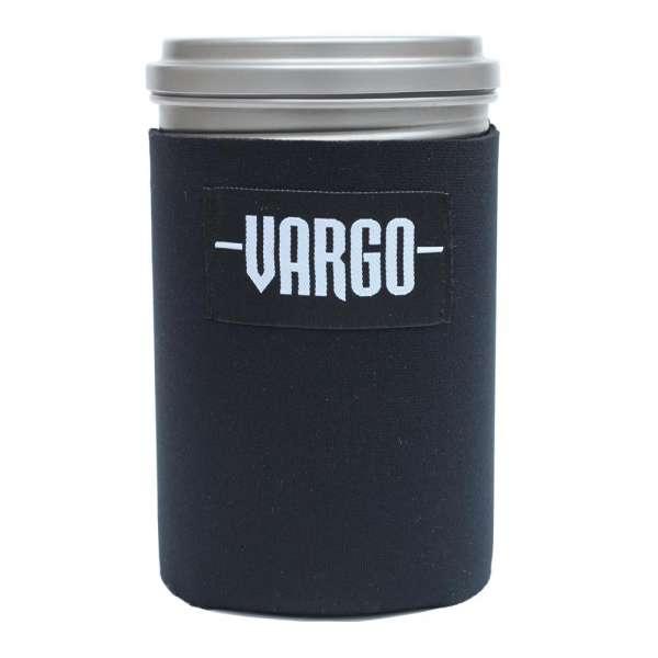 Vargo BOT Cozy Topf-Isolierung