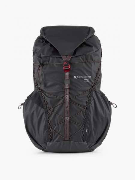 Klättermusen Brimer Backpack 32 L