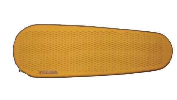 Robens Air Impact 3,8 cm