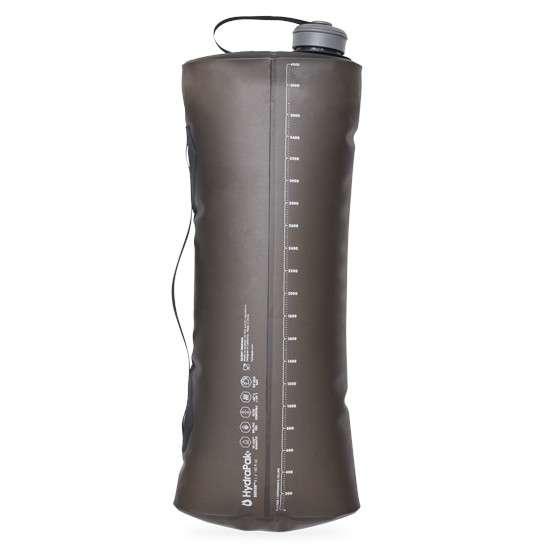 HydraPak Seeker 4 L Faltflasche