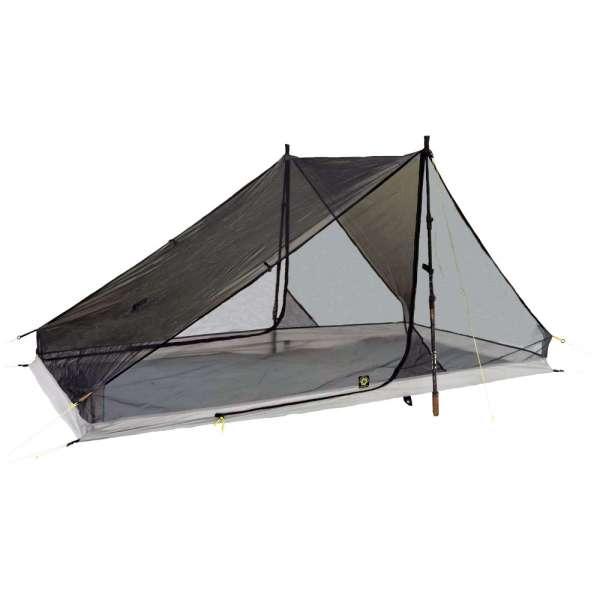 Six Moon Designs Haven Net Tent