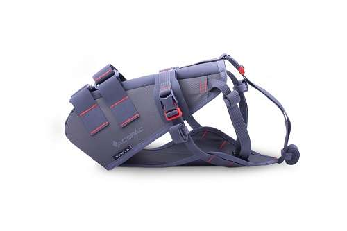 Acepac SADDLE Satteltaschenharness