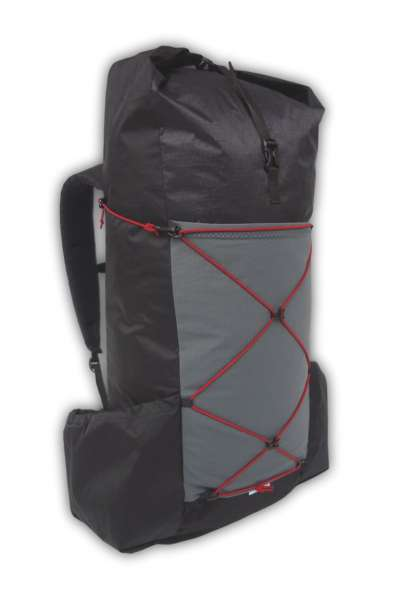 GramXpert Ultralight Backpack 34+8