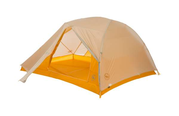 Big Agnes Tiger Wall UL 3P