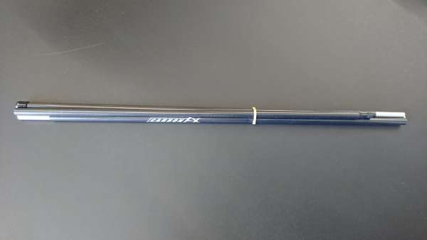Easton Carbon FX Pole