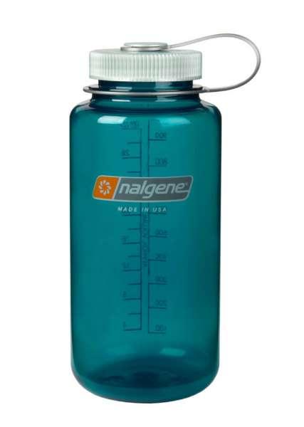 Nalgene Trinkflasche 1 Liter