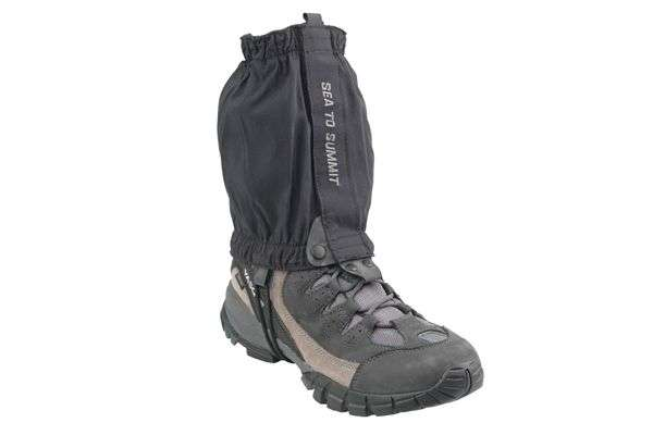 Sea To Summit Tumbleweed Gaiters Gamasche