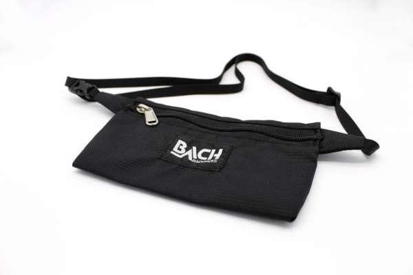 Bach The Pocket