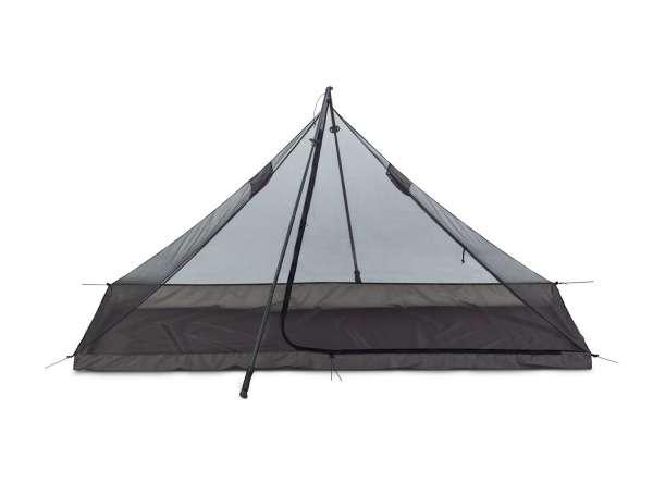 Liteway Pyra Omm Mesh Shelter
