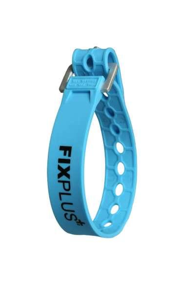 Fixplus Spannband