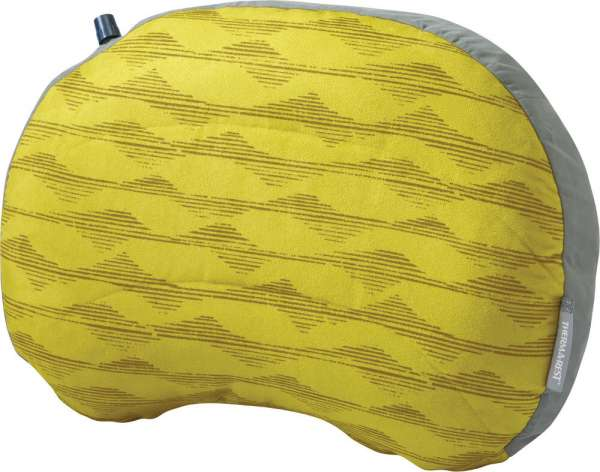 Therm-A-Rest Air Head Pillow Kopfkissen