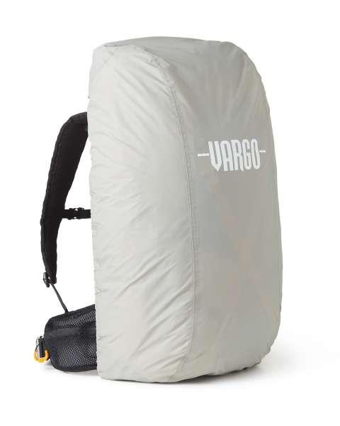 Vargo ExoTi™ Pack Cover Regenschutz