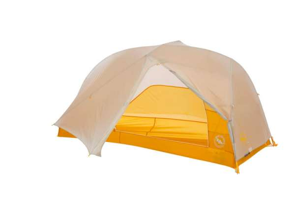 Big Agnes Tiger Wall UL 1P