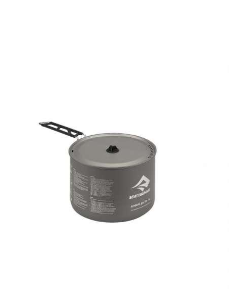 Sea To Summit Alpha Pot 3,7 L