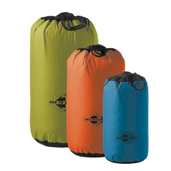 Sea To Summit Nylon Stuff Sack - Packsack
